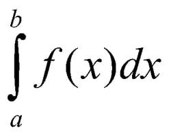 body_derivatives