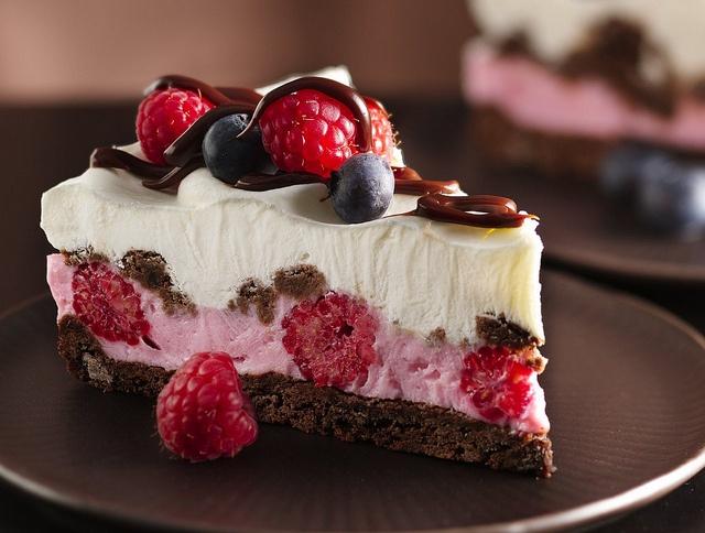 body_dessert-1.jpg