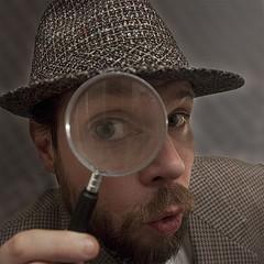 body_detective.jpg