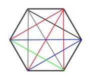 body_diagonals