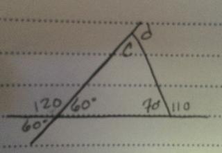 body_diagram_2.png