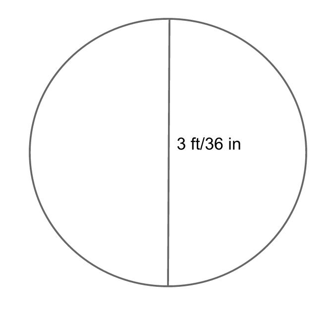 body_diagram_prob_1