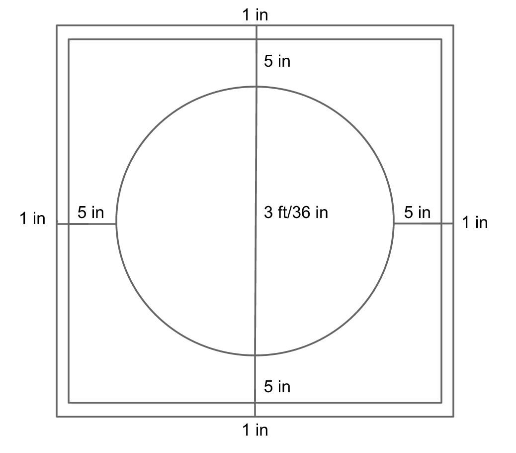 body_diagram_prob_3