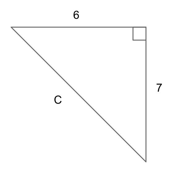 body_diagram_problem_1.1
