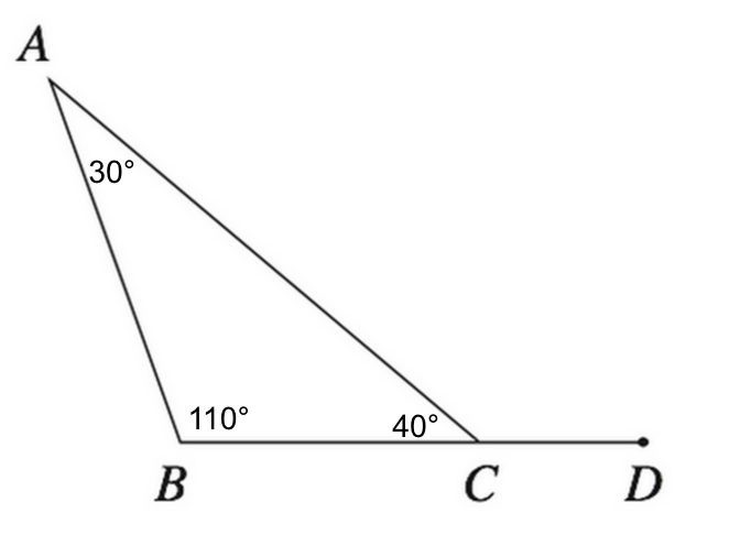 body_diagram_problem_2.2