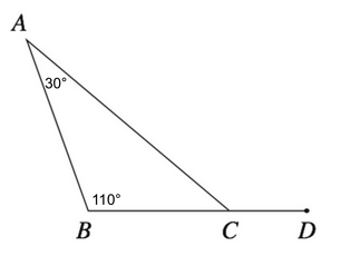 body_diagram_problem_2
