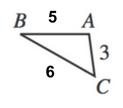 body_diagram_problem_3