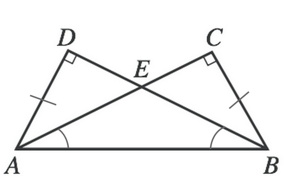 body_diagram_problem_4.1