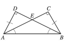 body_diagram_problem_4.1