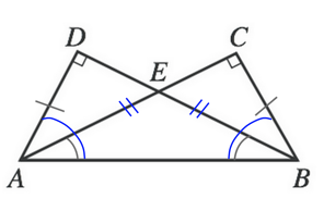 body_diagram_problem_4.2