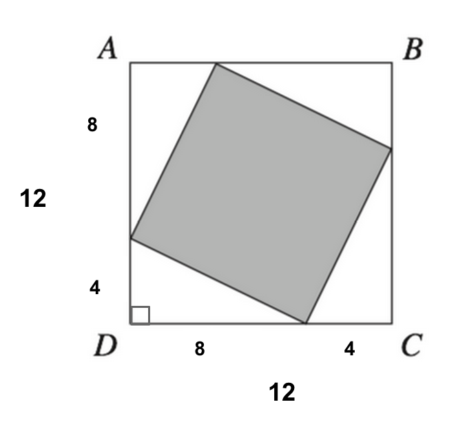 body_diagram_problem_5.2