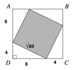 body_diagram_problem_5.3