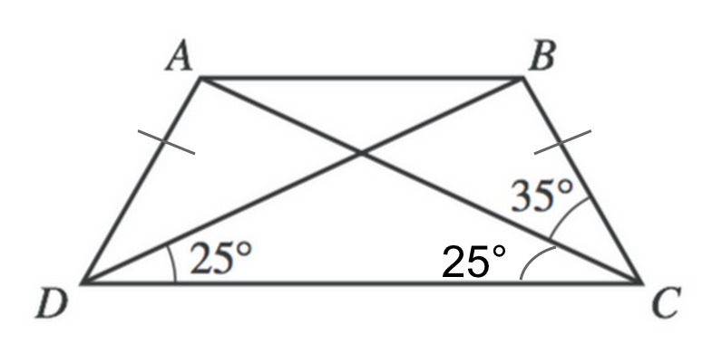 body_diagram_problem_6.1