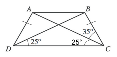 body_diagram_problem_6.1