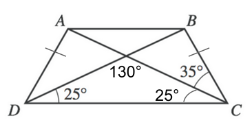 Triangles on ACT Math: Geometry Guide and Practice Problems