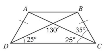 body_diagram_problem_6.2
