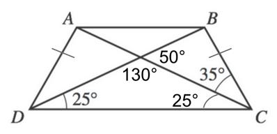 body_diagram_problem_6.3