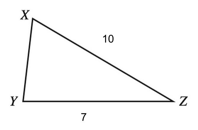 body_diagram_problem_7
