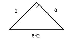 body_diagram_problem_8.2