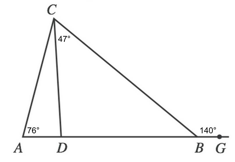body_diagram_problem_9.1