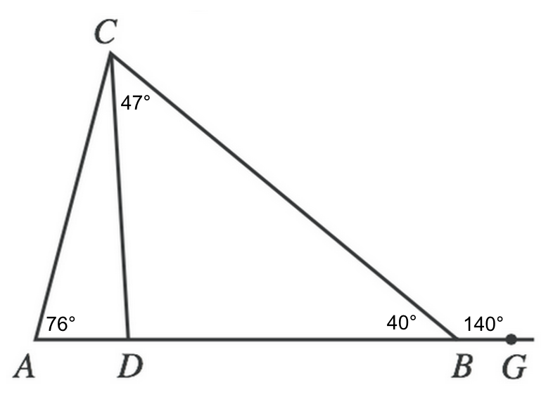 body_diagram_problem_9.2