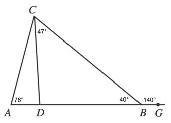 body_diagram_problem_9.2