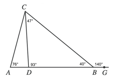 body_diagram_problem_9.3