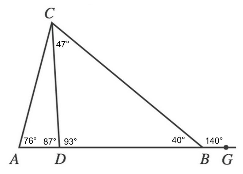 body_diagram_problem_9.4
