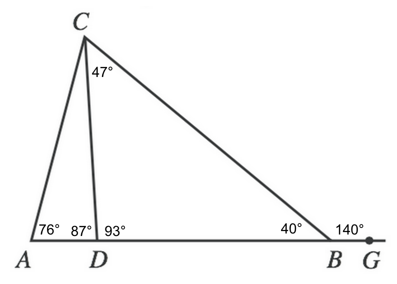 body_diagram_problem_9.4