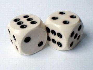 body_dice-1