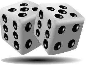 body_dice-2.png
