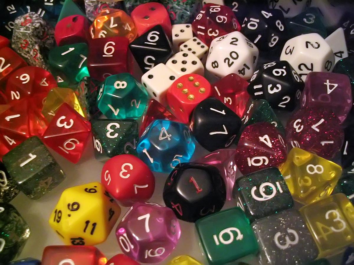 body_dice