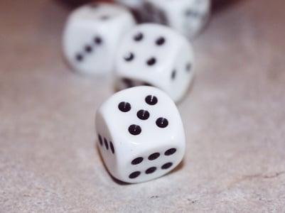 body_dice_five.jpg