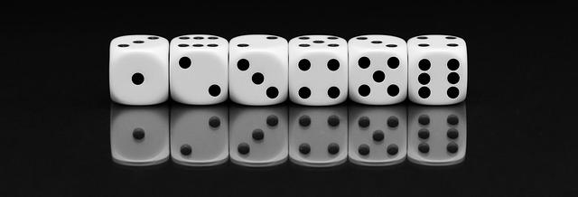 body_dice_numbers.jpg