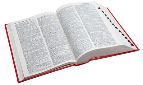 body_dictionary-1.jpg