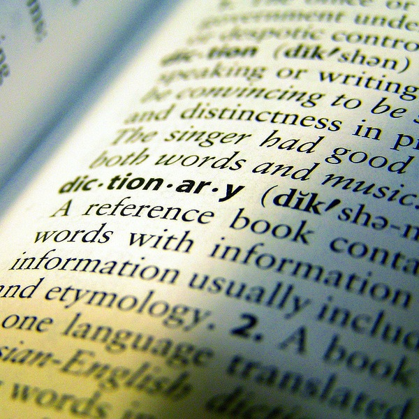 body_dictionary.jpg