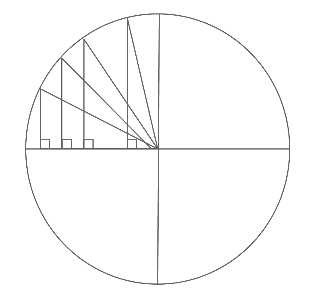body_different_right_triangles.png