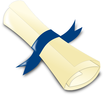 body_diploma_clipart