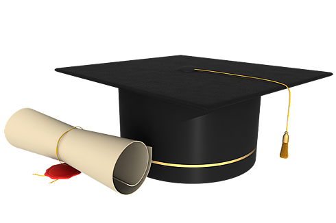 body_diplomagraduation-cc0