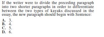 body_dividing_paragraphs.png