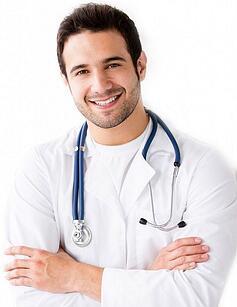 body_doctor-2