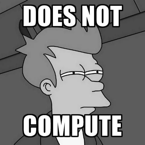 body_doesnotcomputer.jpg