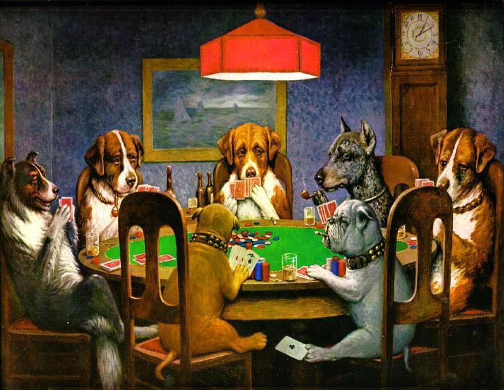 body_dog_poker.jpg