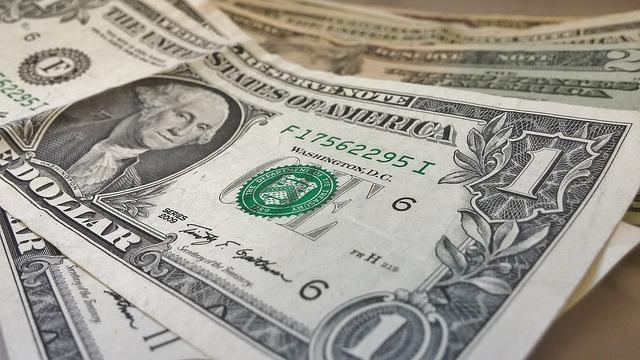 body_dollar_bills.jpg