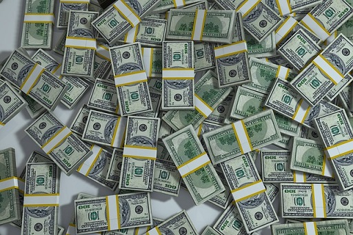 body_dollars-1.jpg