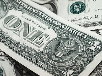 body_dollars-2.jpg