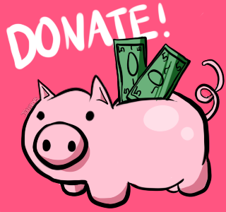 body_donate