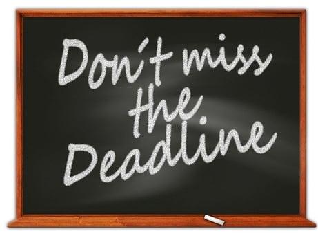 body_dont_miss_the_deadline