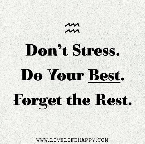 body_dont_stress.jpg