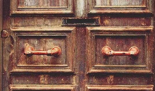 body_door-1.jpg
